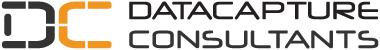 Datacap Consultants